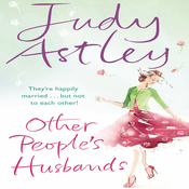 Other People's Husbands (Unabridged) audiobook download