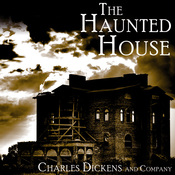 The Haunted House (Unabridged) audiobook download
