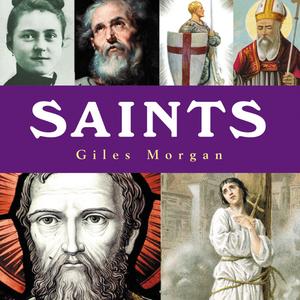 Saints-the-pocket-essential-guide-unabridged-audiobook