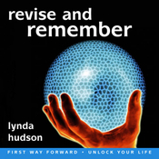 Revise and Remember audiobook download