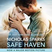 Safe Haven audiobook download