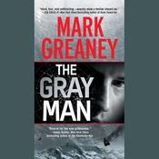 The Gray Man audiobook download