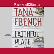 Faithful Place: A Novel audiobook download