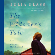 The Widower's Tale: A Novel audiobook download