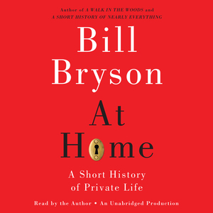 At-home-a-short-history-of-private-life-audiobook-2