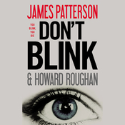 Don't Blink audiobook download