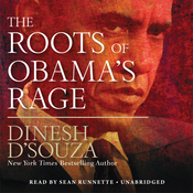 The Roots of Obama???s Rage audiobook download