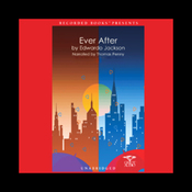 Ever After (Unabridged) audiobook download