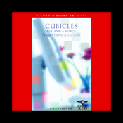 Cubicles (Unabridged) audiobook download