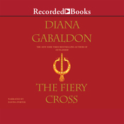 The Fiery Cross (Unabridged) audiobook download
