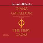 The-fiery-cross-unabridged-audiobook