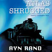 Atlas Shrugged (Unabridged) audiobook download