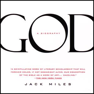 God-a-biography-unabridged-audiobook