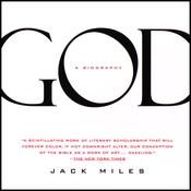 God: A Biography (Unabridged) audiobook download