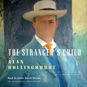 The Stranger's Child (Unabridged) audiobook download
