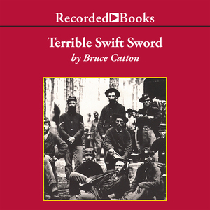 Terrible-swift-sword-the-centennial-history-of-the-civil-war-vol-2-unabridged-audiobook