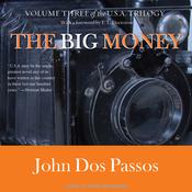 The Big Money (Unabridged) audiobook download