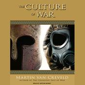 The Culture of War (Unabridged) audiobook download