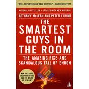 The Smartest Guys in the Room (Unabridged) audiobook download