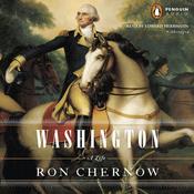 Washington: A Life audiobook download