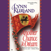 Another Chance to Dream (Unabridged) audiobook download