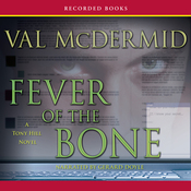Fever of the Bone (Unabridged) audiobook download