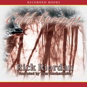 Cold Springs (Unabridged) audiobook download