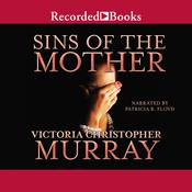 Sins of the Mother (Unabridged) audiobook download