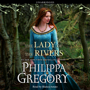 The Lady of the Rivers (Unabridged) audiobook download