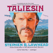 Taliesin: The Pendragon Cycle, Book 1 (Unabridged) audiobook download