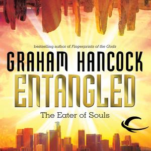 Entangled-unabridged-audiobook