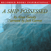 A Ship Possessed: A J. D. Stanton Mystery (Unabridged) audiobook download