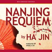 Nanjing Requiem (Unabridged) audiobook download