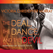 The Deal, the Dance, and the Devil (Unabridged) audiobook download