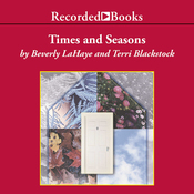 Times and Seasons (Unabridged) audiobook download