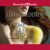 Some Like it Wild (Unabridged) audiobook download