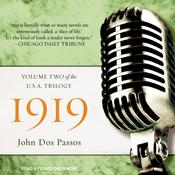 1919 (Unabridged) audiobook download