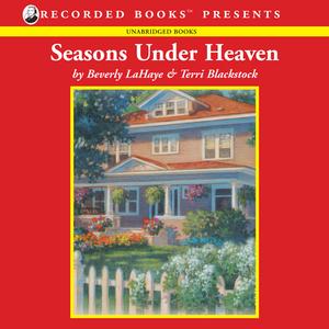 Seasons-under-heaven-unabridged-audiobook-2
