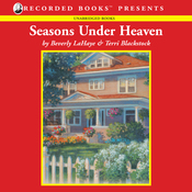 Seasons Under Heaven (Unabridged) audiobook download