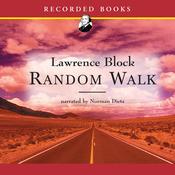 Random Walk (Unabridged) audiobook download