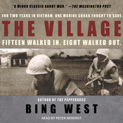 The Village (Unabridged) audiobook download