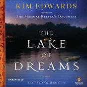 The Lake of Dreams (Unabridged) audiobook download