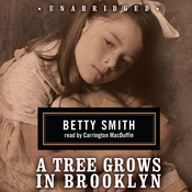 A Tree Grows in Brooklyn (Unabridged) audiobook download