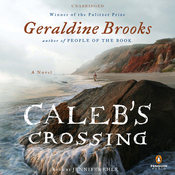 Caleb's Crossing (Unabridged) audiobook download