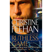 Ruthless Game (Unabridged) audiobook download