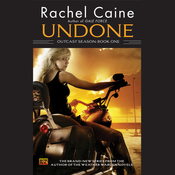Undone (Unabridged) audiobook download