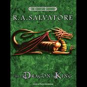 The Dragon King (Unabridged) audiobook download