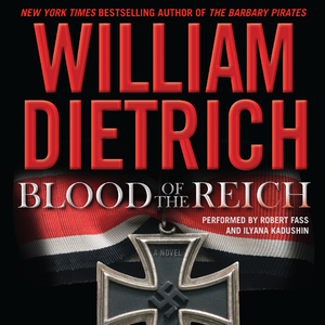 Blood-of-the-reich-a-novel-unabridged-audiobook