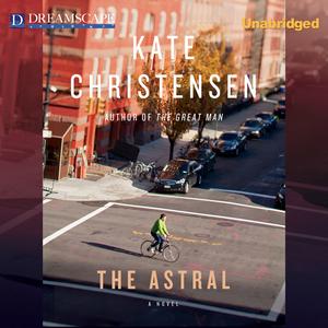 The-astral-unabridged-audiobook