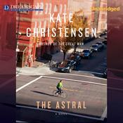 The Astral (Unabridged) audiobook download